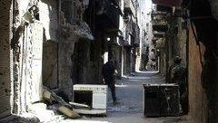 Tiêu điểm - Syria: Ra tối hậu thư cho IS, quân đội Chính phủ chuẩn bị đánh lớn ở Damascus