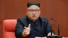 Tiêu điểm - Tin nóng thế giới ngày mới 21/4: Triều Tiên tuyên bố dừng các cuộc thử nghiệm tên lửa, hạt nhân