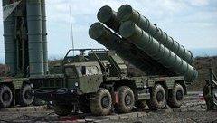 """Tiêu điểm - Quét tin thế giới ngày 21/4: Nga có thể đã chuyển """"Rồng lửa"""" S-400 tới Syria"""
