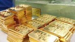 Đầu tư - Nguyên do khiến giá vàng miếng tiếp tục đi xuống