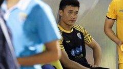 Thể thao - Đằng sau việc Bùi Tiến Dũng liên tiếp phải ngồi ghế dự bị ở Thanh Hóa