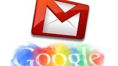 Thủ thuật - Tiện ích - Gmail sắp ra mắt hàng loạt tính năng bảo mật mới