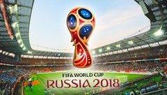 Tiêu điểm - Quét tin thế giới ngày 20/5: Nga lập vùng cấm bay trong World Cup 2018