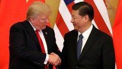 Tiêu điểm - Tin nóng thế giới ngày 21/5: Mỹ tuyên bố ngừng chiến tranh thương mại với Trung Quốc