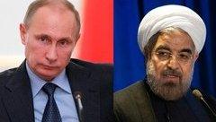 Tiêu điểm - 'Canh bạc lớn' và lời đáp trả của Iran trước tuyên bố của TT Putin về Syria