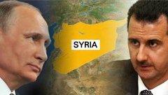 Tiêu điểm - Sự chối từ bất ngờ của Syria cho nỗ lực của Nga và bài toán quyền lực của Tổng thống Assad