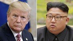 Tiêu điểm - Quét tin thế giới ngày 25/5: Ông Trump tuyên bố cuộc gặp với ông Kim Jong-un vẫn có khả năng diễn ra