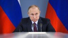 """Tiêu điểm - Ván bài của Nga sau việc bỗng dưng """"quay lưng"""" với Iran ở Syria"""