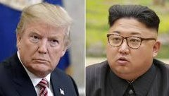 Tiêu điểm - Tin nóng thế giới ngày mới 25/5: Triều Tiên vẫn sẵn sàng đối thoại với Mỹ