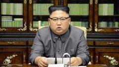 Tiêu điểm - Quét tin thế giới ngày 27/5: Triều Tiên tuyên bố không cần viện trợ kinh tế của Mỹ
