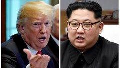 Tiêu điểm - Tin nóng thế giới ngày mới 28/5: Quan chức Mỹ tới Triều Tiên chuẩn bị hội nghị thượng đỉnh Mỹ-Triều