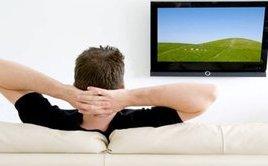 Công nghệ - Những lưu ý cần thiết để tăng độ bền của tivi