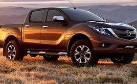 Xe++ - Đề xuất thuế TTĐB xe bán tải bằng 60% thuế suất xe con cùng dung tích
