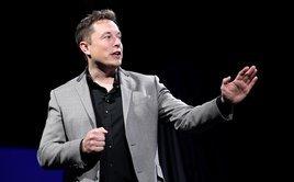 Cuộc sống số - Elon Musk buộc tội Time 'bịa đặt' trong vụ sa thải nữ trợ lý