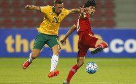 Thể thao - FOX Sports Asia: Chỉ Việt Nam mới cản nổi Thái Lan
