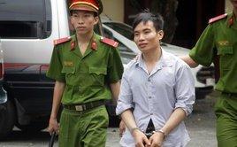 Pháp luật - Vận chuyển 2,4kg ma túy, nam thanh niên quốc tịch Lào vẫn thoát án tử