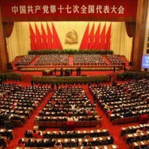 Trung Quốc đóng mới 100 tàu chiến, châu Á dè chừng
