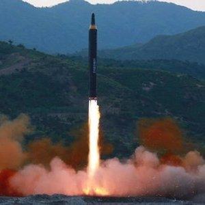 Lý do Triều Tiên không thương lượng vấn đề hạt nhân với Hàn Quốc