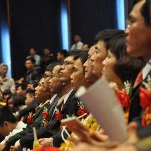 Năng suất lao động 23 người Việt bằng 1 người Singapore: Làm sao san bằng?