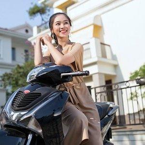 """Những kinh nghiệm """"vàng"""" sử dụng xe máy của người Việt"""