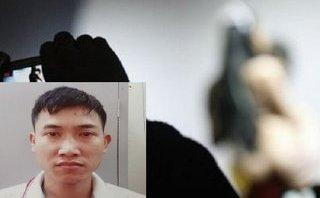 Pháp luật - Tạm giam gã trai chuyên quay 'clip nóng' tống tiền các cô gái trẻ