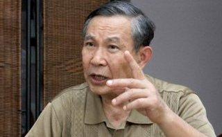 Chính trị - Xã hội - Còn ai liên đới sai phạm Trịnh Xuân Thanh, Hồ Thị Kim Thoa chưa bị xử lý?