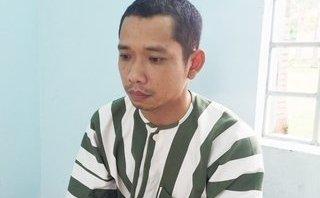 Hồ sơ điều tra - Truy tố kỹ sư dùng súng giả đi cướp tiền tỷ trong ngân hàng ở Trà Vinh