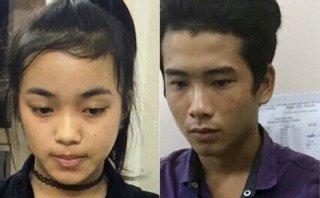 Pháp luật - Bắt nghi phạm trút 'mưa dao' giết người, cướp tài sản