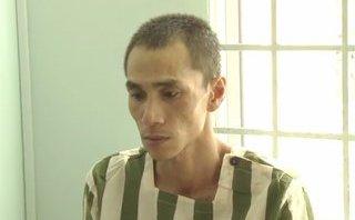 An ninh - Hình sự - Bắt đối tượng đâm tử vong nam thanh niên say rượu nằm trên võng