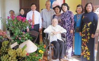 Tin tức - Chính trị - Vĩnh Long: Kỷ niệm 95 năm ngày sinh cố Thủ tướng Võ Văn Kiệt
