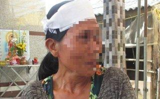 An ninh - Hình sự - Mẹ già đau thắt khi nhận tin 'nghịch tử' bỏ độc làm chết 2 người
