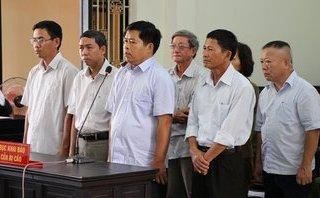 Hồ sơ điều tra - Tiếp tục hoãn phiên tòa vụ 'kỳ án' Agribank Trà Vinh