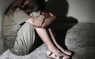 An ninh - Hình sự - Nghi án nam thiếu niên xông vào nhà để giở trò đồi bại với bé gái