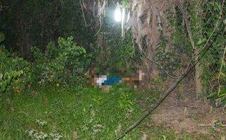 An ninh - Hình sự - Thông tin mới vụ người đàn ông bị chém lìa đầu ở Đồng Tháp