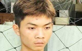 Hồ sơ điều tra - Khởi tố, bắt giam thanh niên đâm chết 3 người trong vụ hỗn chiến