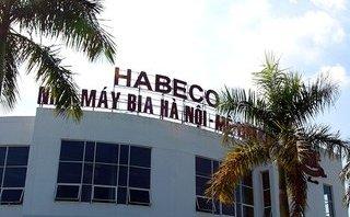 Đầu tư - Nhiều khả năng bộ Công Thương sẽ thoái 31,7% vốn tại Habeco