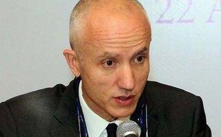 Đầu tư - Habeco lấy ý kiến miễn nhiệm thành viên HĐQT đại diện Carlsberg