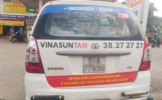 """Đầu tư - Vinasun đang mất """"cả chì lẫn chài""""?"""