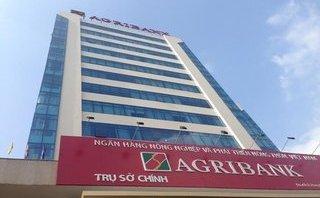 Tài chính - Ngân hàng - Agribank rao bán một công ty con gần 20 năm tuổi