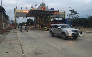 Chính trị - Xã hội - Sẽ rút ngắn thời gian di chuyển Hà Nội - Sơn La từ 6 xuống 2,5 tiếng