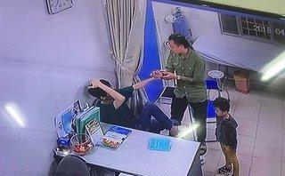 Tin nhanh - Chủ tịch TP.Hà Nội chỉ đạo nóng vụ người nhà bệnh nhi đánh bác sĩ