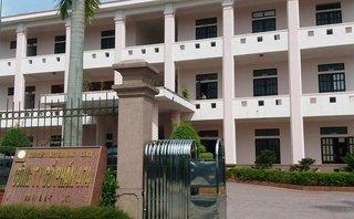 Chính trị - Xã hội - Hà Tĩnh: Một doanh nghiệp nợ lương công nhân kéo dài