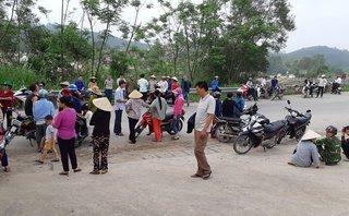 Môi trường - Hà Tĩnh: Cuộc đối thoại 'nảy lửa' vì bãi rác gây ô nhiễm vượt ngưỡng