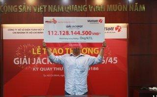 Kinh doanh - Nóng trong tuần: Trúng trăm tỷ nhờ trú mưa, PVC có sếp mới, 'đại chiến' taxi