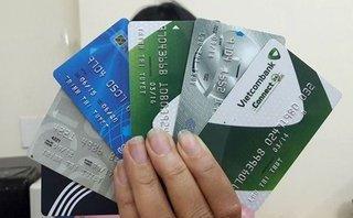 Tài chính - Ngân hàng - 55 triệu thẻ ATM 'rác' - nguyên nhân khiến ngân hàng tăng phí