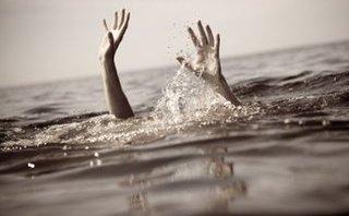 Tin nhanh - Hà Nội: Phát hiện xác nam giới ở hồ Thành Công