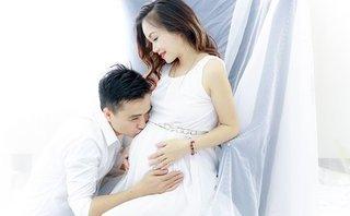 Giải trí - 'Gái hư' Hoàng Yến vừa sinh con gái cho người chồng thứ 4