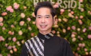 Giải trí - Thanh tra bộ VH,TT&DL nói gì về việc Ngọc Sơn được 'phong' giáo sư?