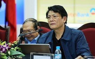 Sự kiện - NSND Nguyễn Quang Vinh được bổ nhiệm quyền Cục trưởng cục Nghệ thuật biểu diễn