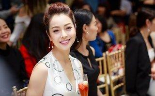 Sự kiện - Jennifer Phạm: 'Vài năm sau ly hôn, tôi và Quang Dũng mới nói chuyện với nhau'!